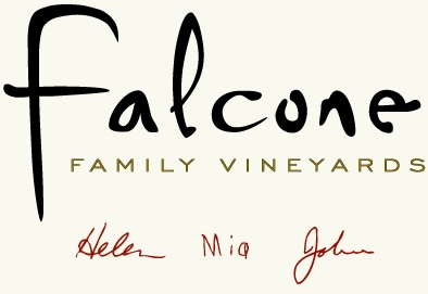 Falcone Family Vineyards